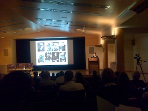 Reveiw_Art School Educated: Reflections on a Conference | Victoria and Albert Museum
