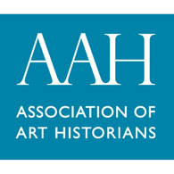 aah-logo-for-web